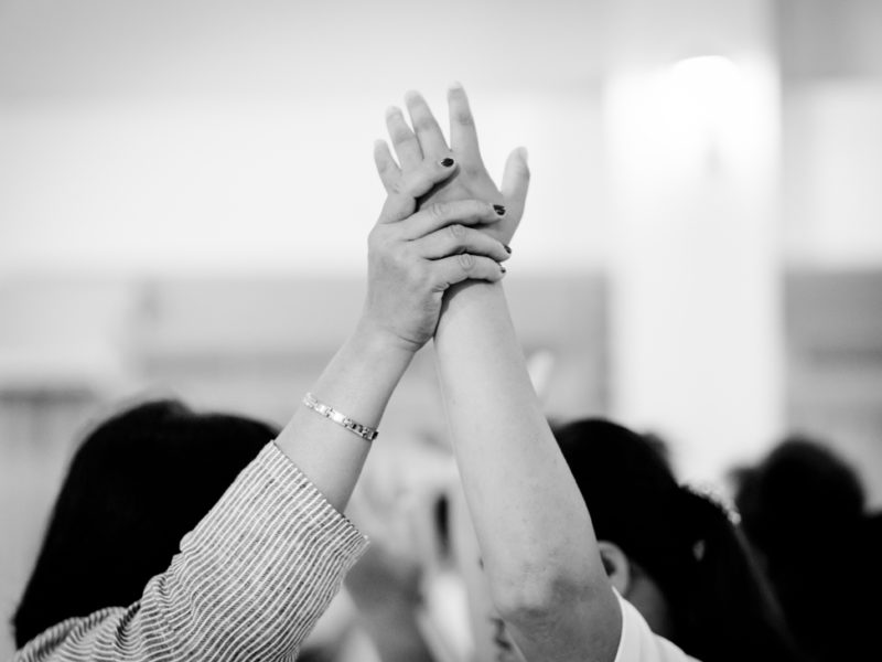 Bless Your Pastor – 50 Creative Ways to Show Them God's Love
