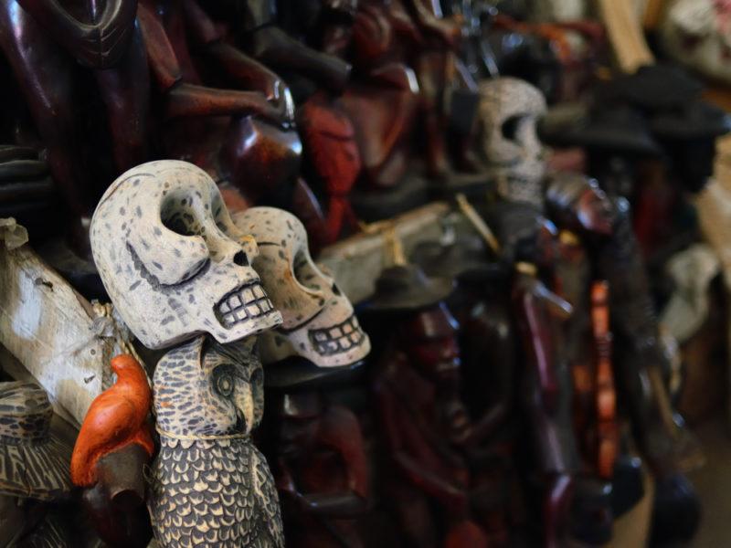 Bible College Sued by Voodoo Priest Over Discrimination | God TV
