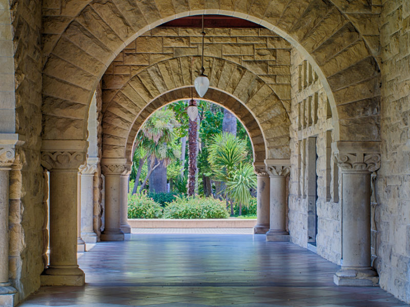 Christian Colleges In California For Your Spiritual Walk