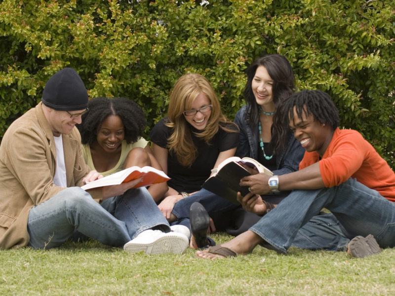 Christian Colleges In Florida To Pursue Your God-Given Calling