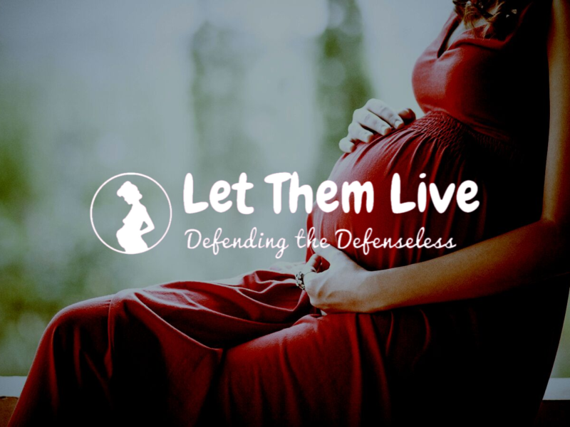 Let Them Live: Defending the Defenseless