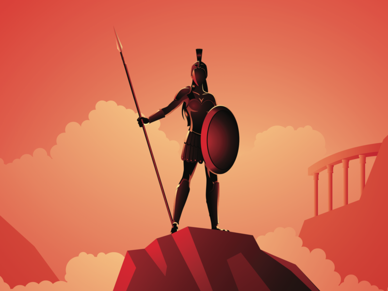 How To Activate Your Armor In Spiritual Warfare