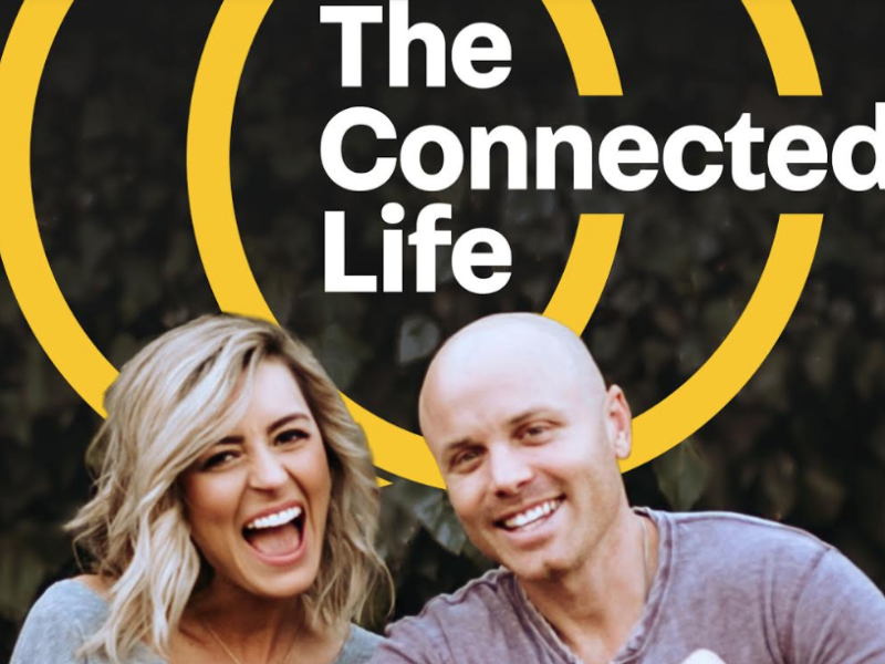 This Podcast Will Change Your Life