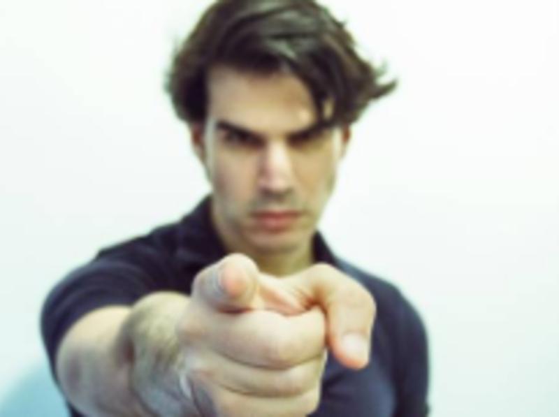 5 Big Mistakes Emerging Prophets Make