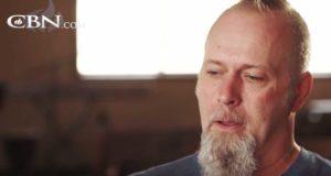 former satanist interview