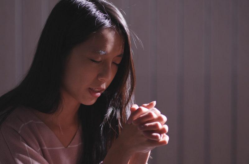China Destroys 3,000-Seat Christian Megachurch During Worship Service