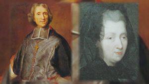 "Francois Fenelon & Madame Guyon answer, ""What Does God Sound Like?"""