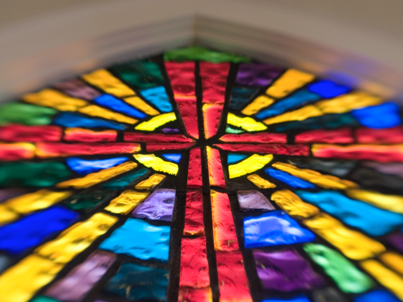 Why Lent Is Important And 3 Reasons To Keep Observing It
