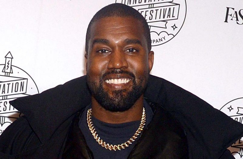 Kanye West Works With Chick-Fil-A To Provide Meals To People In Need During Quarantine