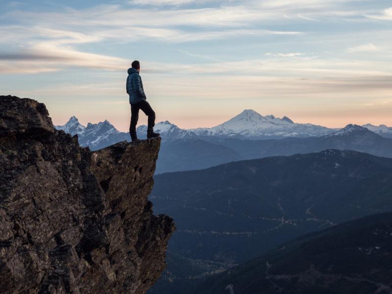 How God Uses Isolation To Advance The Kingdom Of God