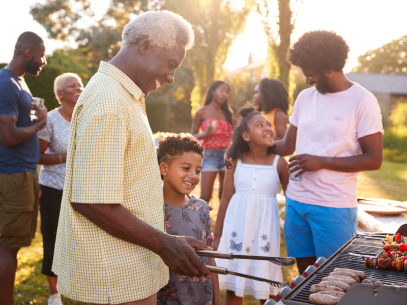 4 Father's Day Gifts For The Christ-Centered Dad