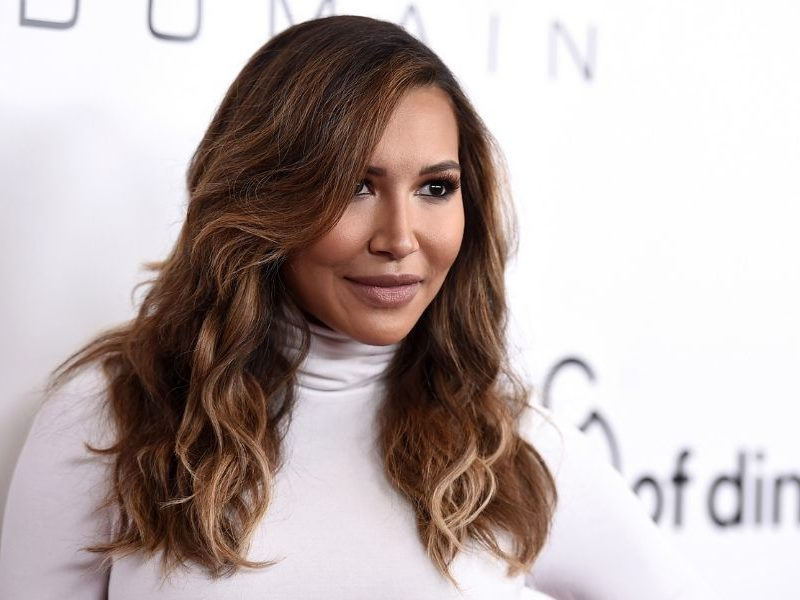 Hollywood Stars Asks For Prayers For Actress Naya Rivera Who Went Missing