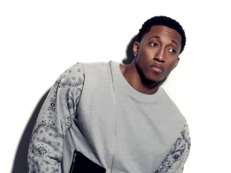 Lecrae Reveals Plans To Retire From Music After His Upcoming Final Album 'Restoration'