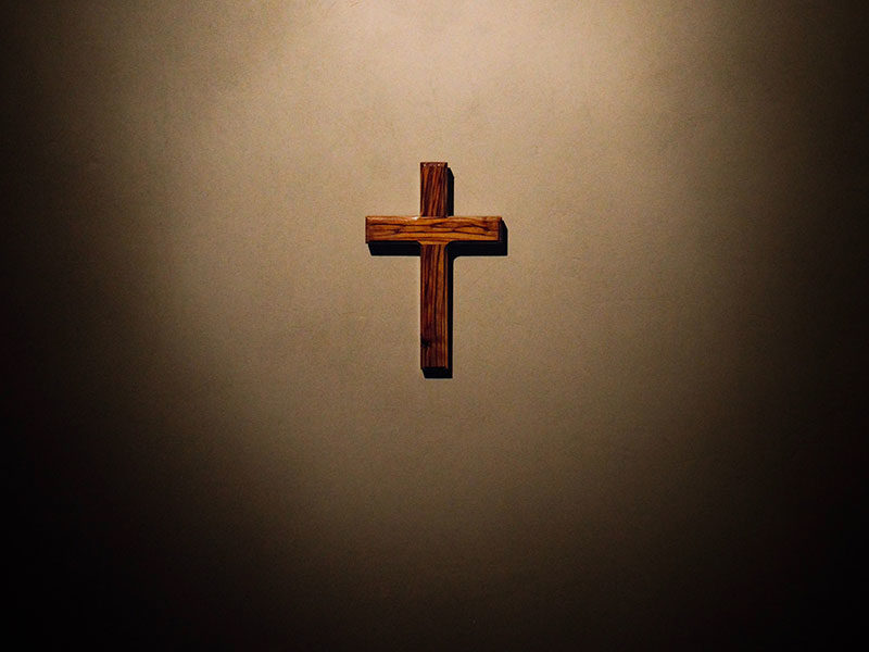 How Do You Know That 'Christianity' Is The Only One True Worldview?