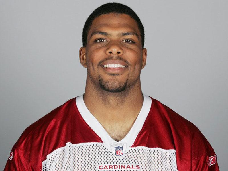 Meet NFL's First-Ever Black Team President Jason Wright; A Follower Of Christ