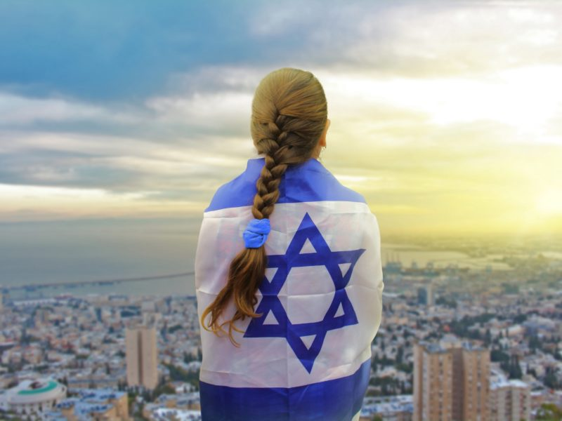 Who Is The Most Famous Jew Worshipped By Gentiles?