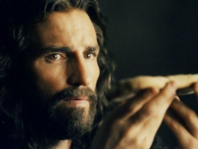 Actor Jim Caviezel Reveals Hints On 'Passion Of The Christ' Sequel