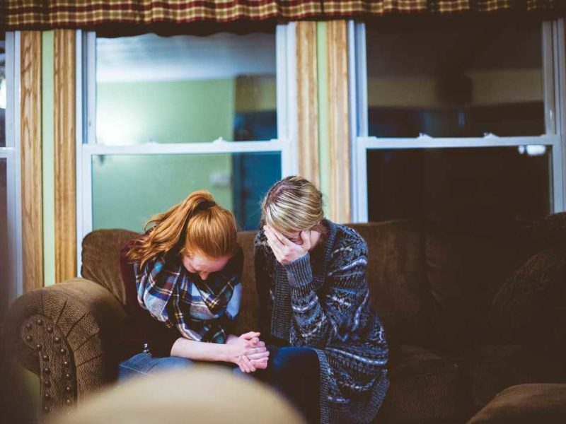 4 Grave Sins That Can Hinder The End-time Revival