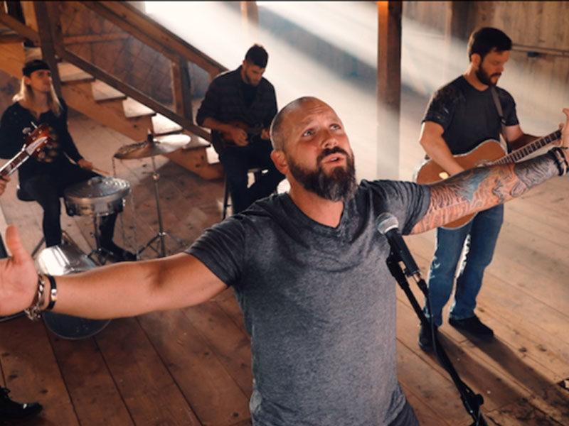 Drug Addict Becomes A Christian Singer