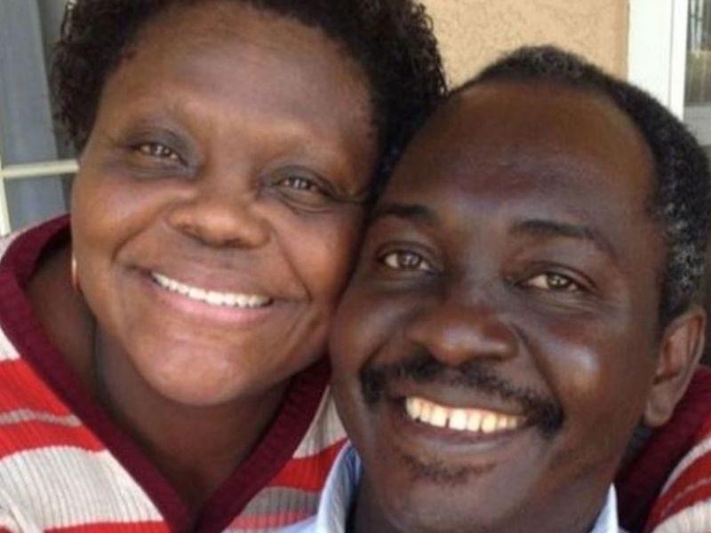 Prayers For American Missionaries Killed In Haiti