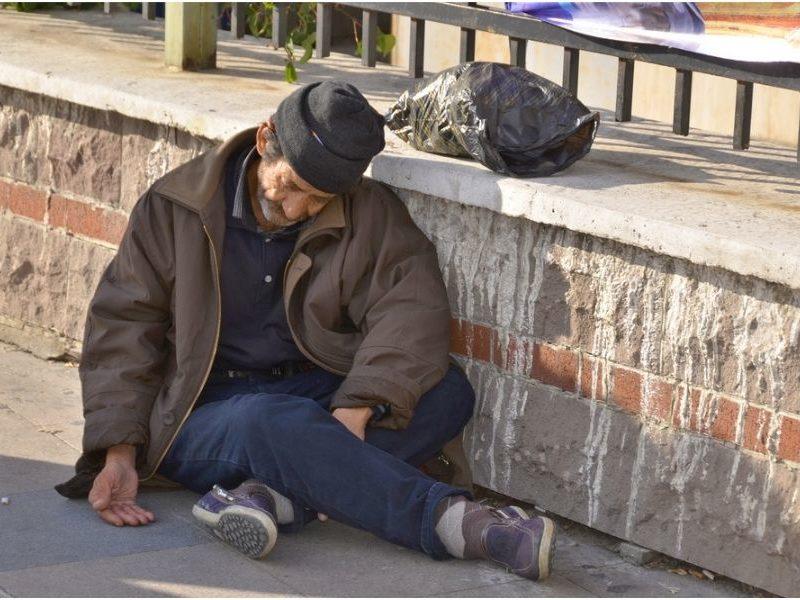 Dallas Megachurch Donates $100K To Senior Citizens In Need