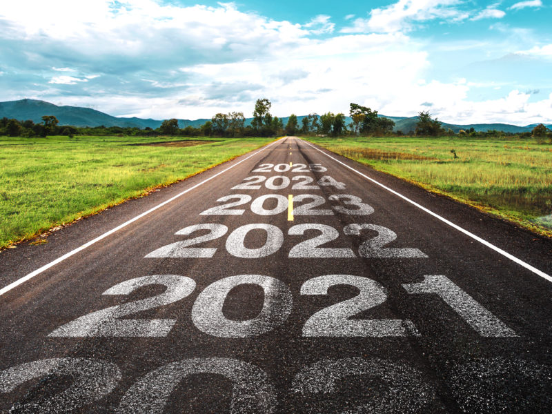 8 Reasons Why Some Prophetic Voices Do Not Have 2020 Vision