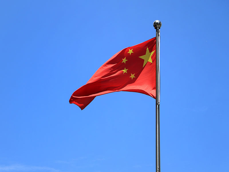 Millions Coming To Christ In China Despite Suppression And Persecution