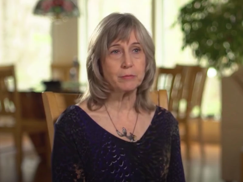 Abortionist Repents And Fights For The Lives Of The Unborn