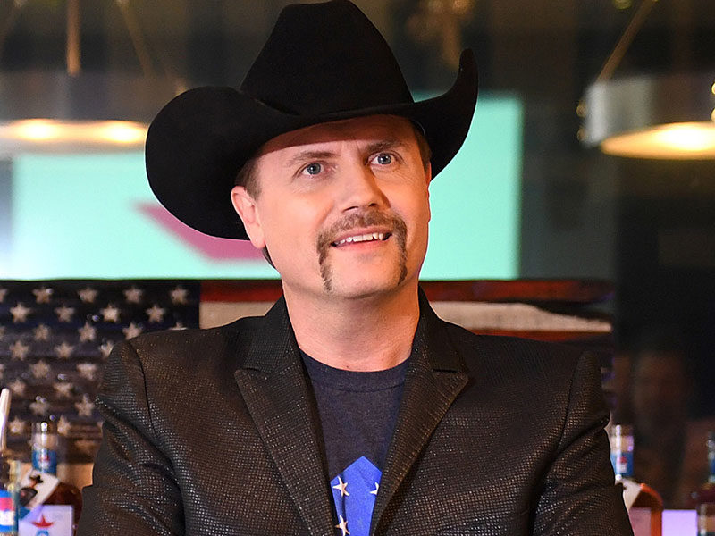 Country Singer Reveals Rush Limbaugh's Anonymous Kindness: 'I Never Said a Word Until Now'