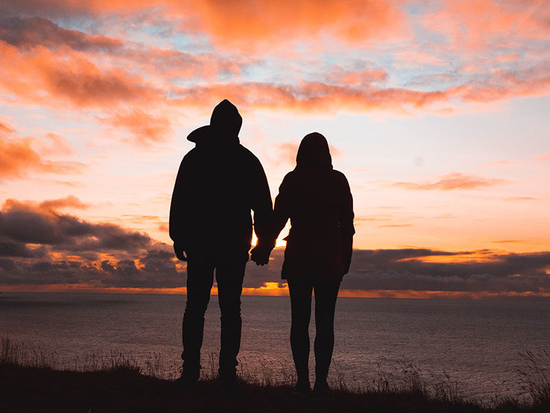 3 Crucial Things You Need To Pray For In A Future Spouse