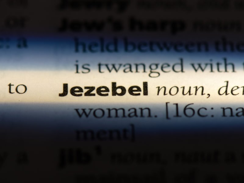 How Jezebel Killed One of the Greatest Revivals Ever