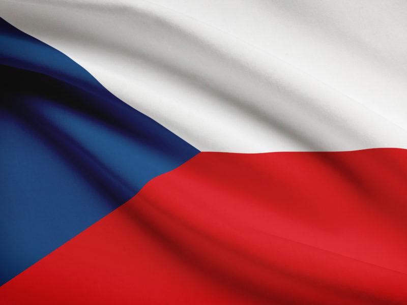 Czech Republic Opens Diplomatic Office In Jerusalem