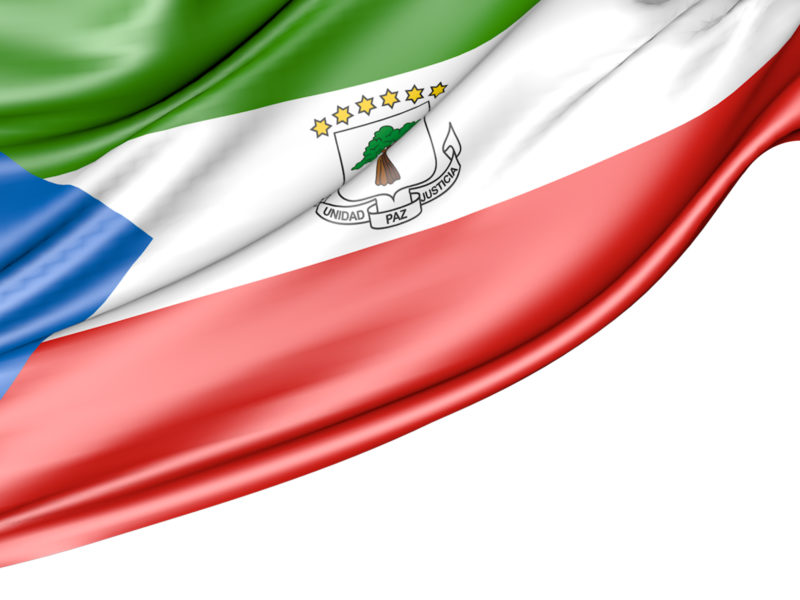 Equatorial Guinea Joins List of Countries That Plan to Relocate Embassy to Jerusalem