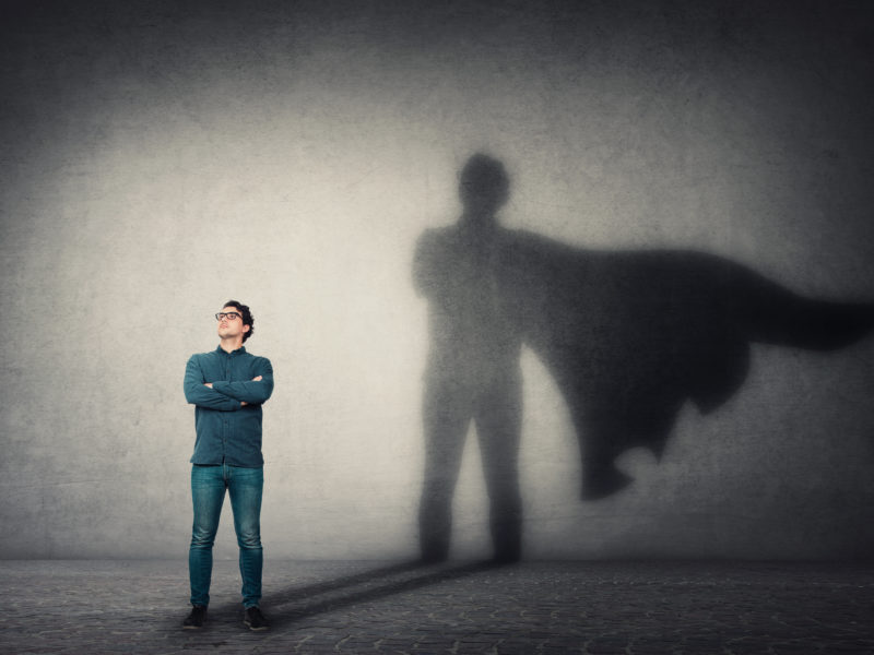 Godly Ambition Vs. Selfish Ambition: The Destructive Difference