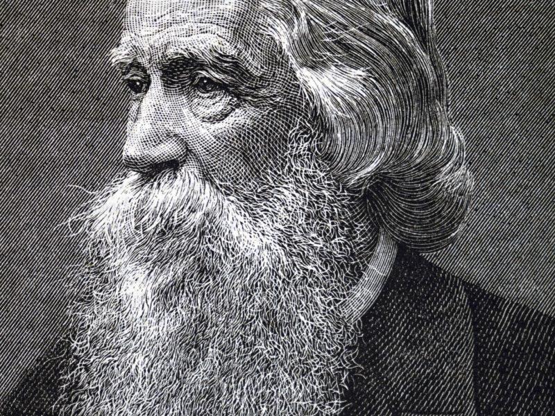 Heroes of the Faith: John Paton