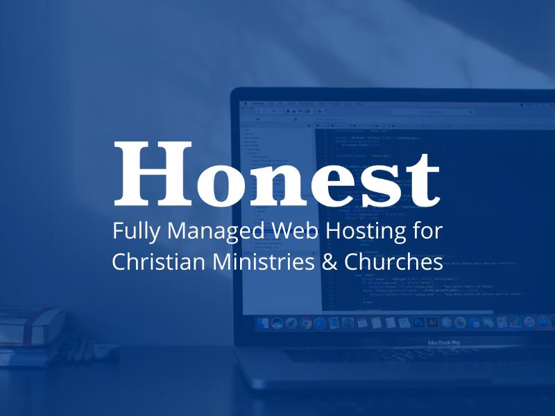 GOD TV Migrates Web Hosting to Honest Cloud