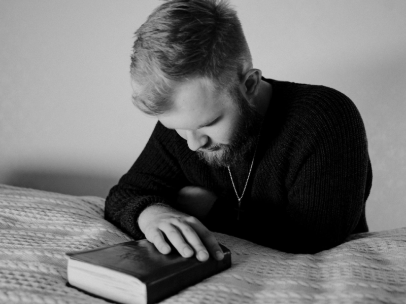 Boredom And Excitement In The Christian Life