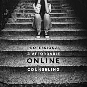 Faithful Counseling