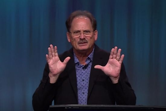 Using Wisdom & Understanding To Fight Against Temptation