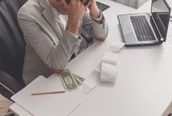 How To Live Prosperous And Overcome Debt