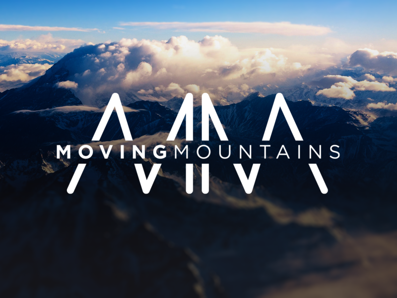 Do You Have A Loved One Who Needs A Mountain Moved?