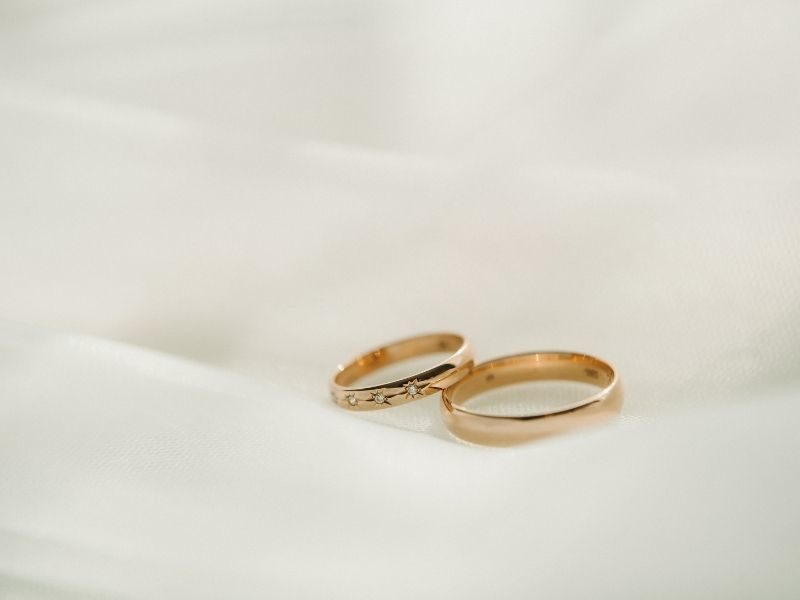 Hosea's Marriage Parallels God's Covenant With Israel