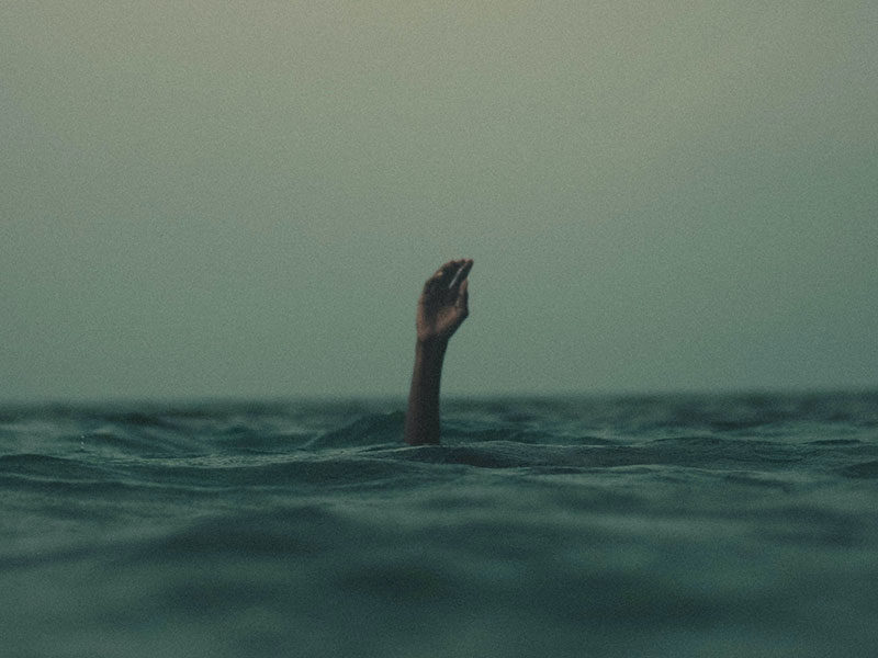 A Must Read: If You Feel Hopeless Right Now, God Is Offering His Hope