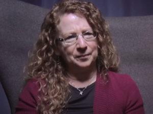 Jewish Lawyer Testimony