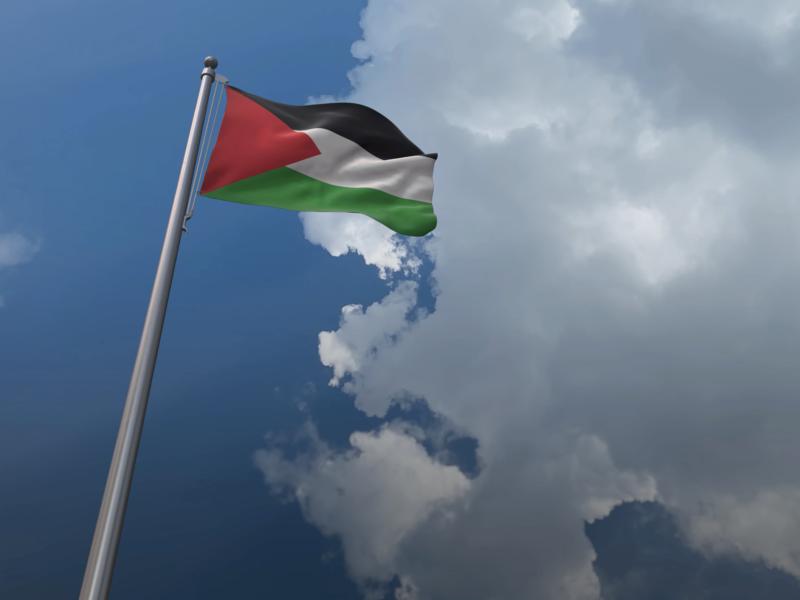Gazans Riot, Bennett Approves Relief For Strip